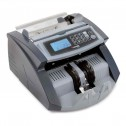 Cassida 5520 UV MG Money Counter 5520UVMG