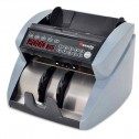 Cassida 5700 UV Money Counter B-5700U