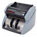 Cassida 5700 UV Money Counter B-5700U