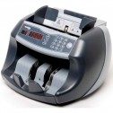 Cassida 6600 UV Money Counter 6600UV