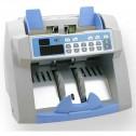 Cassida 85 UV Ultra Heavy Duty Money Counter 85U