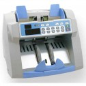 Cassida 85 UV MG Ultra Heavy Duty Money Counter 85UM
