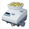 CoinMate CS-2000 Coin Counter
