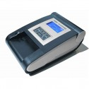 AccuBanker D580 Pro Authenticator Multi-Currency Detector