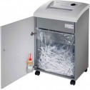 Dahle 4033 Small Office Shredder