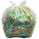 Dahle 701 Shredder Bags