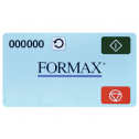 Formax FD 1406 AutoSeal Tabletop Pressure Sealer