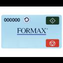 Formax FD 1506 AutoSeal Tabletop Pressure Sealer