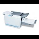 Formax FD 1506 Plus AutoSeal Pressure Sealer