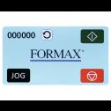 Formax P2006 Medium Vol. Desktop Pressure Sealer Pack with Conveyor and Cabinet