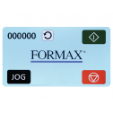 Formax P2006IL In-Line Pressure Sealer System Conveyor, Cabinets Package