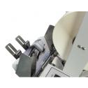 Formax FD 262 Crash Tabber Single Head