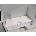 Formax FD 430 Envelope Sealer