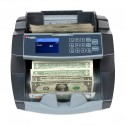 Cassida 6600 UV Business-Grade Bill Counter w/ValuCount