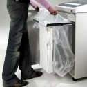 Kobra 310TS-AF Touch Screen Large office Shredder w/AutoFeeder