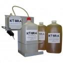Kobra AF-300 SP AUTOMATIC OILER For 260, 300, 390, 400, NOT WB