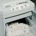 Kobra 260 Series Mid-size office Shredder