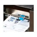 MBM 0785 ES 8000 Tabletop Pressure Sealer