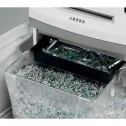 Intimus 60CC6 High Security Shredder W/O CD-279294S1