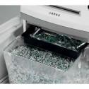 Intimus 45CC6 High Security Shredder W/O CD -278294S1