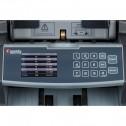 Cassida 6600 UV/MG Business-Grade Bill Counter w/ValuCount