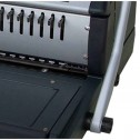 Tamerica Versabind Modular Manual Binding Machine
