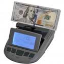 Cassida TillTally money scale S-TT