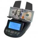Cassida TillTally Elite money scale S-TTE