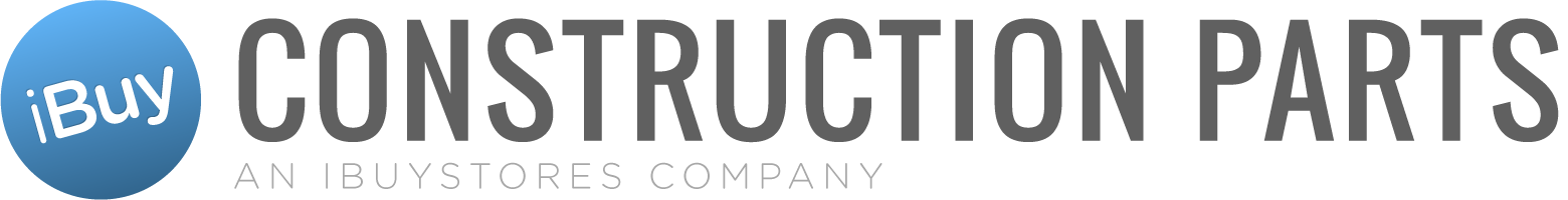 constructionparts.com