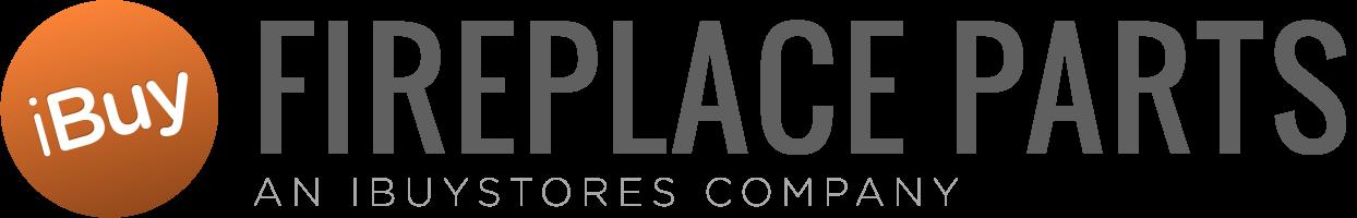 fireplaceparts.com